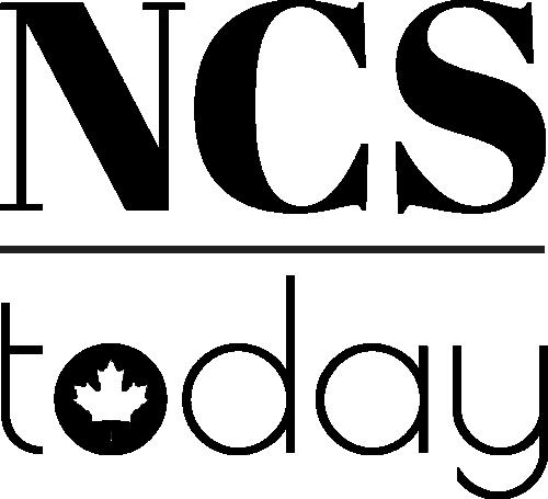 leafNCS_logo_blackscaled